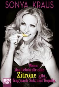 """Sendung 27: """"Wenn das Leben Dir eine Zitrone gibt"""" vom 13.02.2011"""