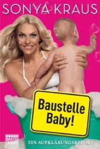 """Sendung 29: """"Baustelle Baby"""" vom 26.01.2013"""