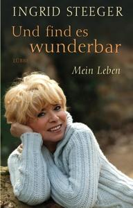 """Sendung 32: """"Und find es wunderbar"""" vom 08.11.2013"""
