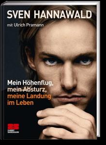"""Sendung 33: """"Landung im Leben"""" vom 16.12.2013"""