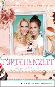 """Sendung 34: """"Törtchenzeit"""" vom 12.05.2014"""
