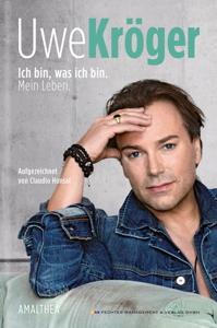 """Sendung 36: """"Ich bin, was ich bin!"""" vom 11.12.2014"""
