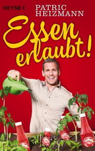 """Sendung 38: """"Essen erlaubt!"""" vom 25.04.2016"""