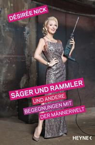 """Sendung 39: """"Männer: Säger und Rammler"""" vom 23.05.2016"""
