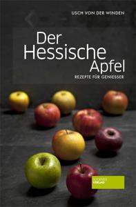 "Sendung 40: ""Äpfel"" vom 20.06.2016"