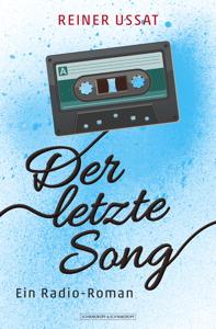 """Sendung 41: """"Der letzte Song"""" vom 10.10.2016"""