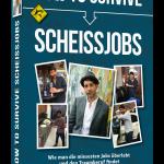 Cover_Scheissjobs