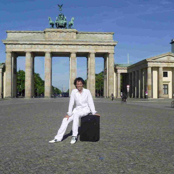 valerian_berlin_welcome