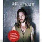 Bildband Gil Ofarim