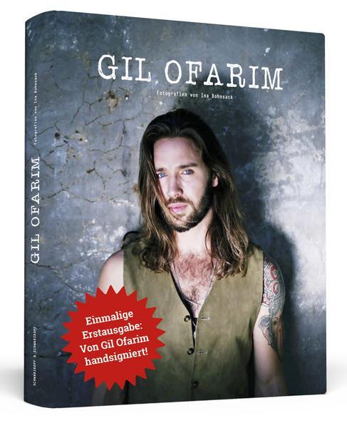 "Sendung 48: ""Gil"" vom 27.11.2017"