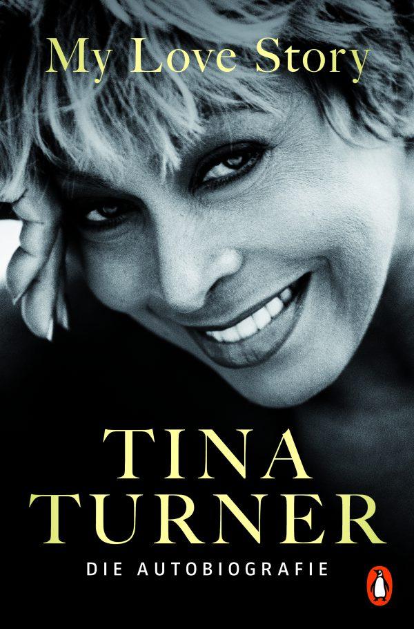 """Sendung 54: """"Tina!-Forever"""" vom 26.11.2018"""