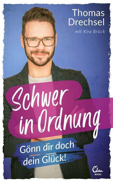 """Sendung 55: """"Schwer in Ordnung"""" vom 21.01.2019"""