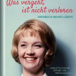 Lilo_Buch